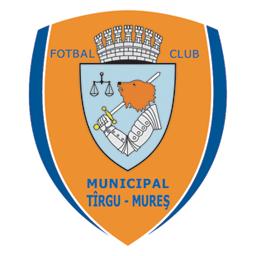 FCM Târgu MureşFCM Târgu Mureş
