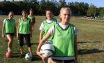 Fotbal feminin la Buzau (sursa foto: adevarul.ro)