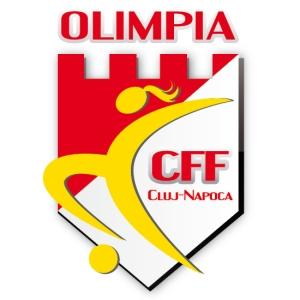 CFF Olimpia Cluj-Napoca